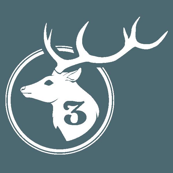 San Francisco Elks Lodge #3