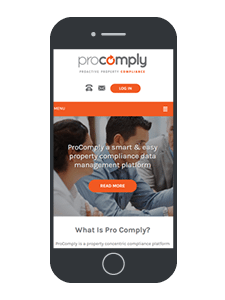 ProComply
